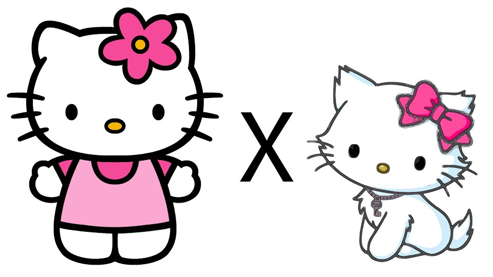 hello-kitty-not-a-cat