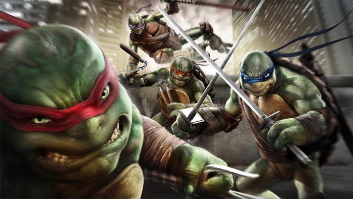 ninja-turtles-capa