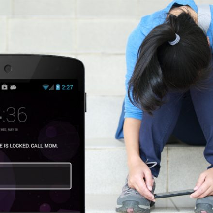 phone-locked-ignore-no-more