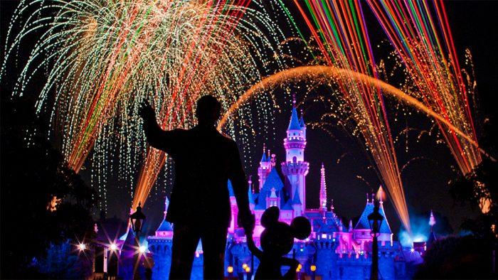 show-disney-fogos-artificio