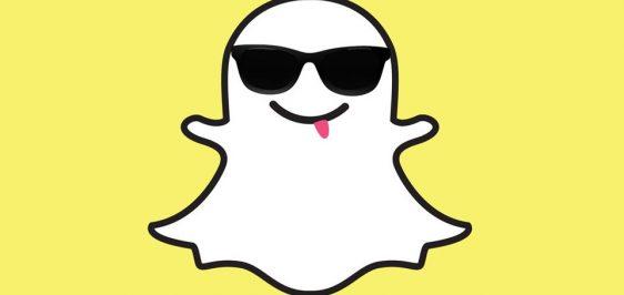 snapchat-rede-social-terceira-millenials