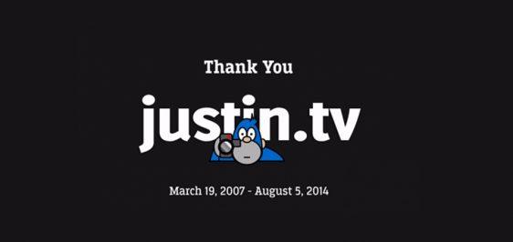 thank-you-justin-tv-960