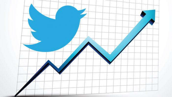 twitter-metricas-analytics-capa