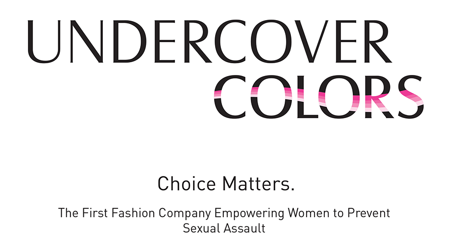 undercover-colors-logo