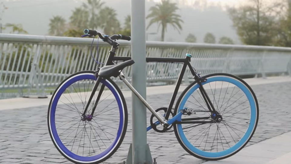 yerka-bike-furto