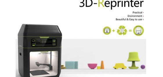 3d-reprinter-capa