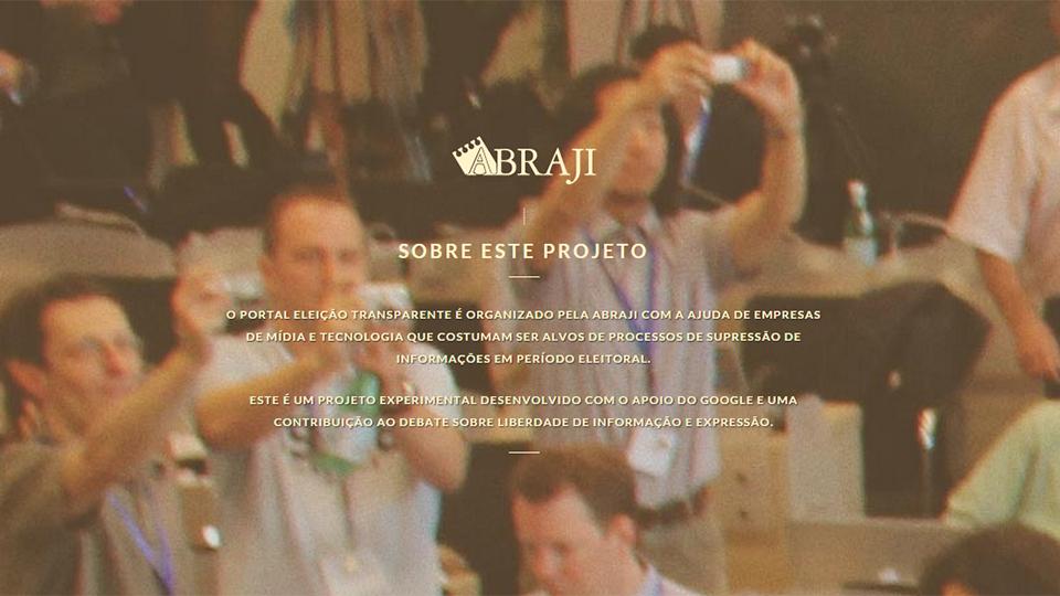 abraji-capa-portal-eleicao-transparente
