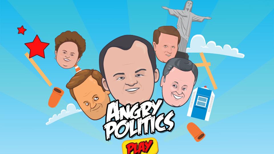 angry-politics