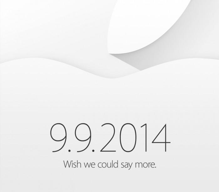 apple-convite