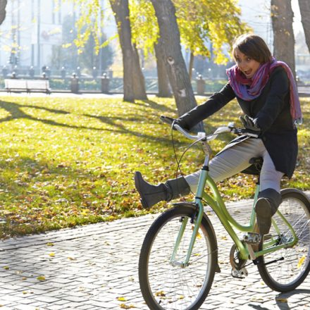 aprendendo-andar-bicicleta