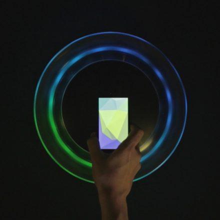 bloom-plataforma-digital