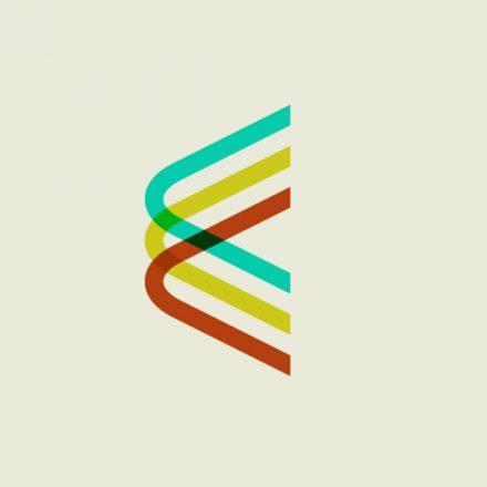 chorus-vox-media