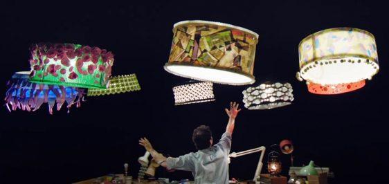 cirque-du-soleil-drones