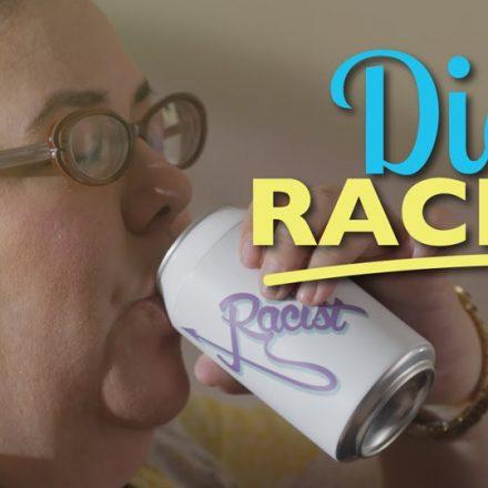 diet-racism-college-humor