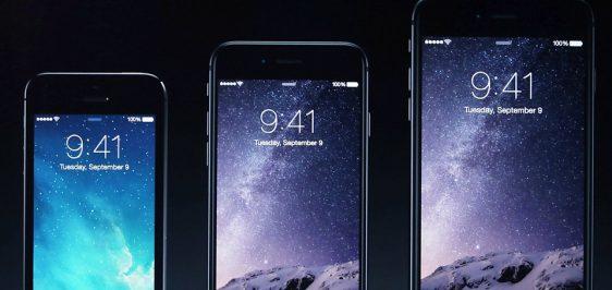 iphones-novos-6-6-plus