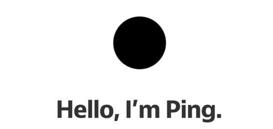 ping-app-secret