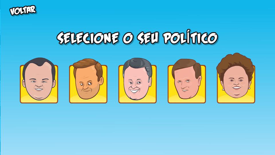 politicos-angry-politics