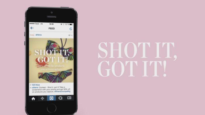 shot-it-got-it-instagram