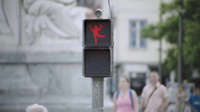 smart-dont-walk