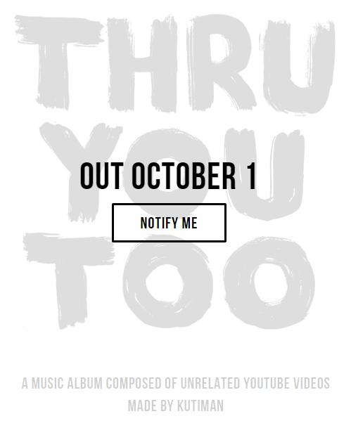 thru-you-too-album