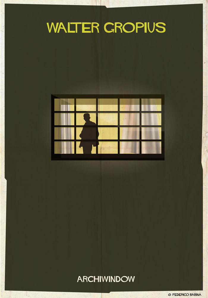 012_Walter-Gropius_windows_905