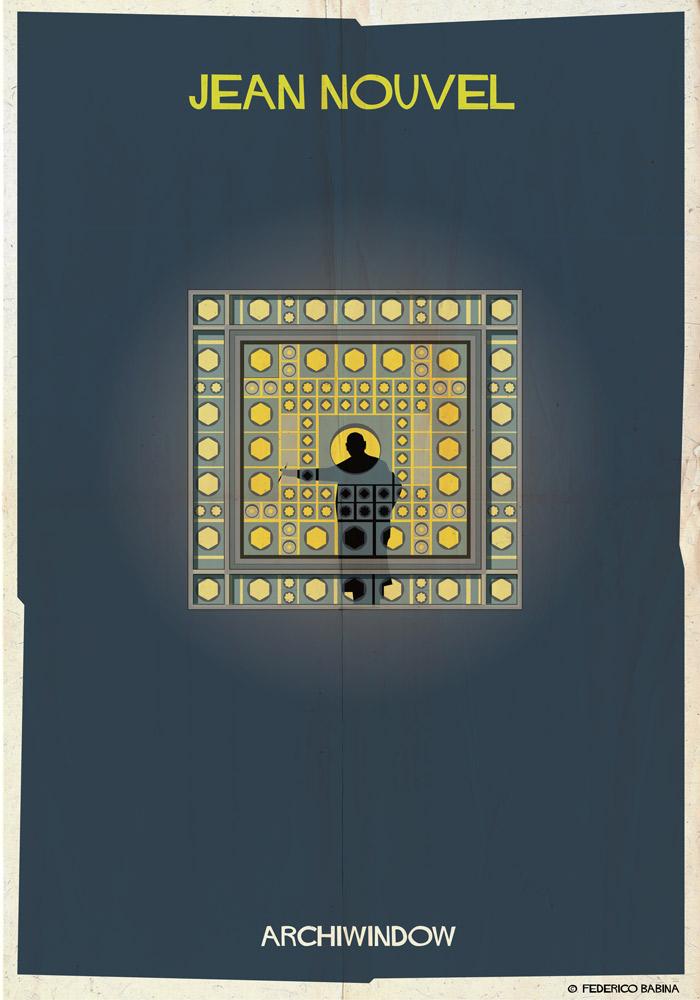 014_Jean-Nouvel-_windows-01_905