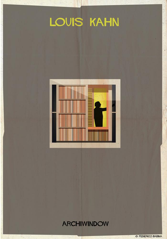 01_kahn_windows-01-01-01_905
