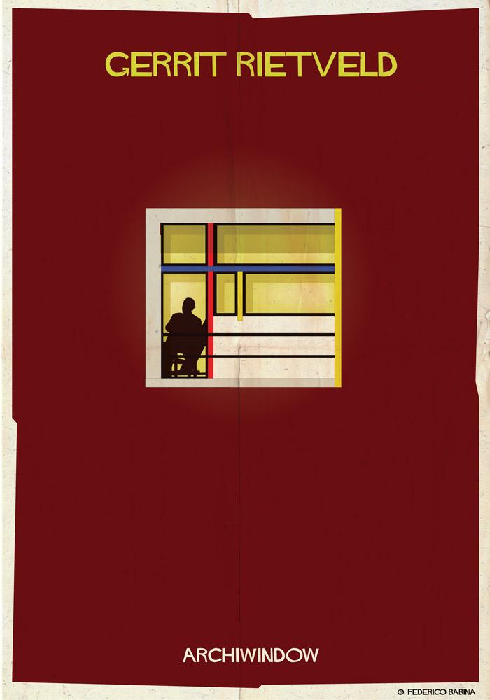 020_Gerrit-Rietveld_windows-01_905