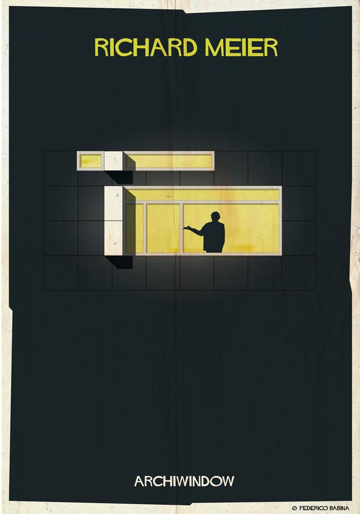022_richard-meier_windows-01_905