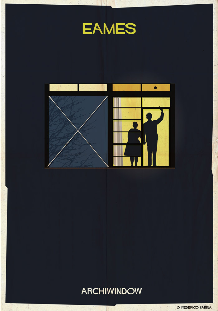 024_charles-and-ray-eames_windows-01_905