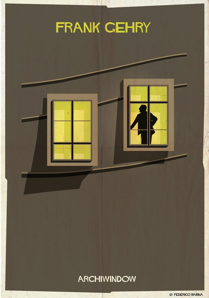 025_frank-gehry_windows-01_905