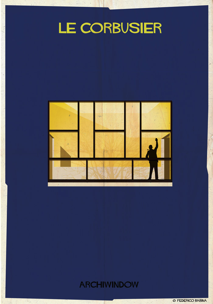 02_le-corbusier_windows-01-01_905
