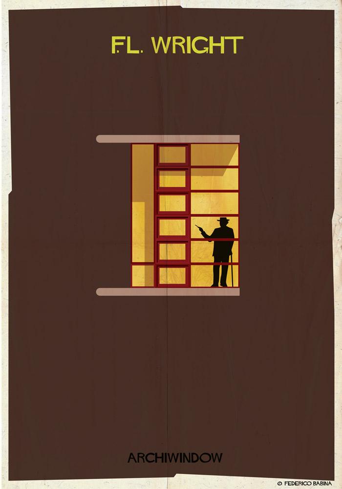 04_Frank-Lloyd-Wright-_windows-01-01-01_905