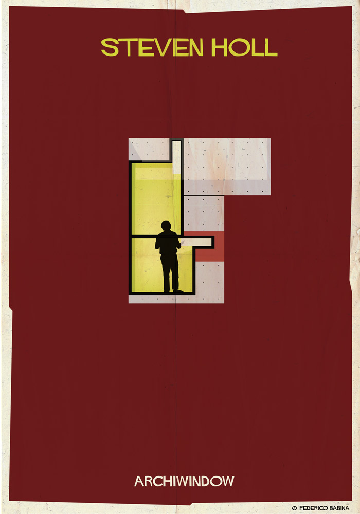 06_steven-holl_windows-01_905