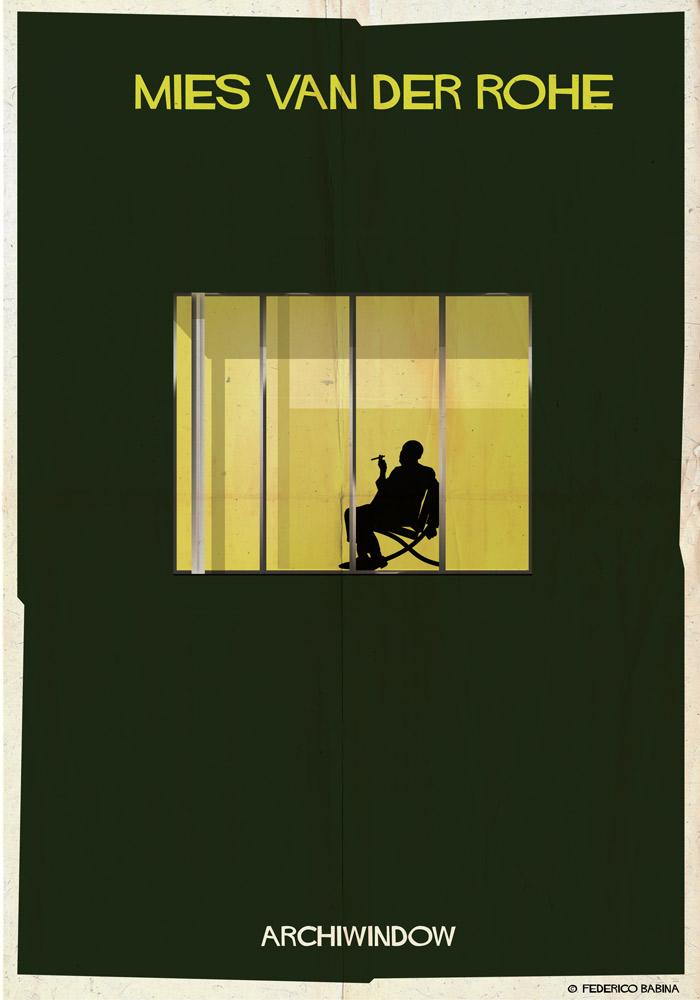 07_mies-van-der-rohe_windows-01_905