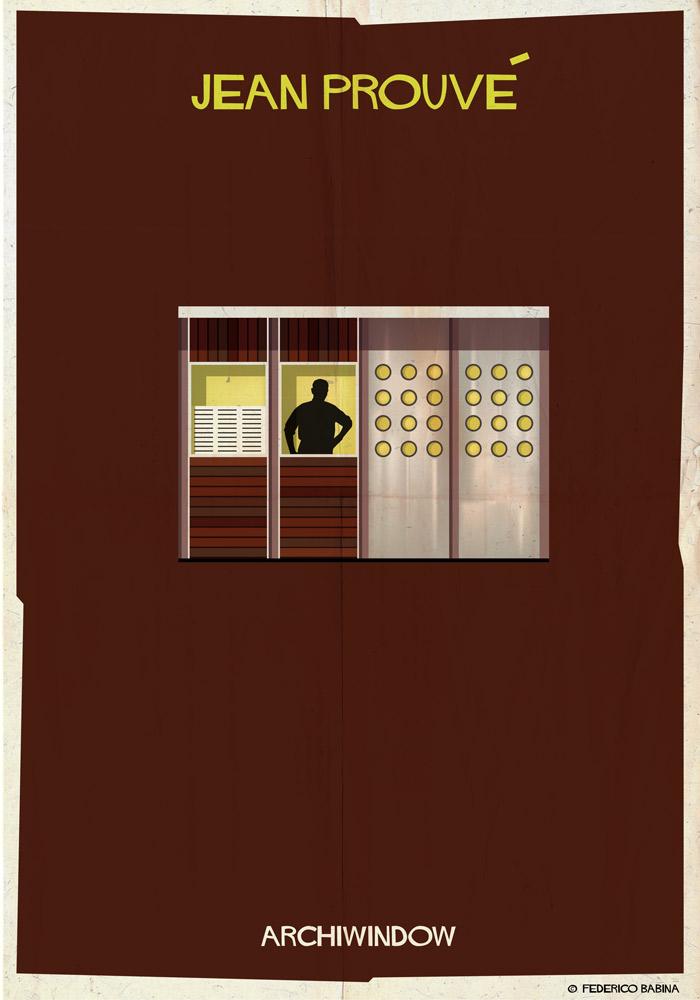 08_Jean-Prouv_windows-01_905