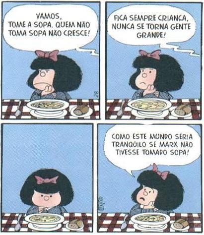 20070627-mafalda_sopa