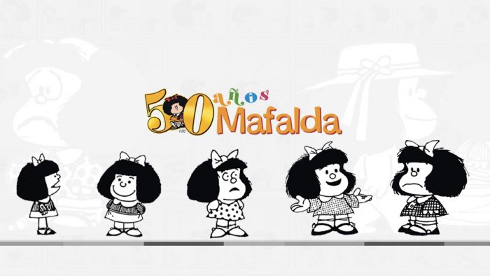 50-anos-mafalda