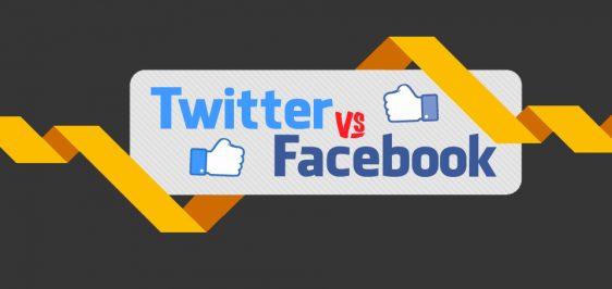 Twitter-versus-facebook-infografico