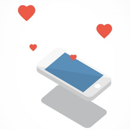 amor-mensagem-smartphone-casal