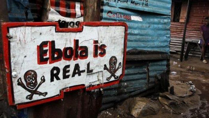 ebola-bbc-whatsapp