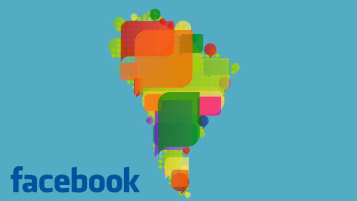 facebook-latinoamerica