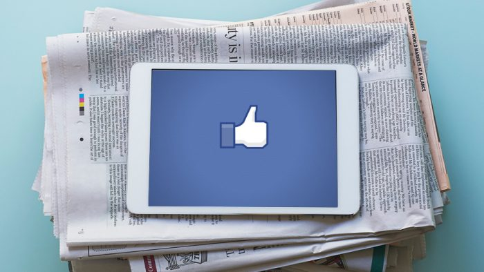 facebook-newspapers-publicacoes-media-company