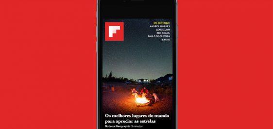 flipboard-app-atualizado