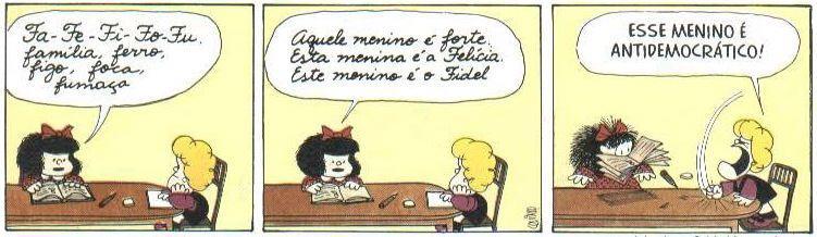 mafalda-fafefififu