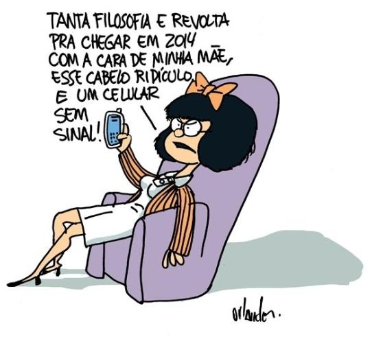 mafalda-homenagem-orlando