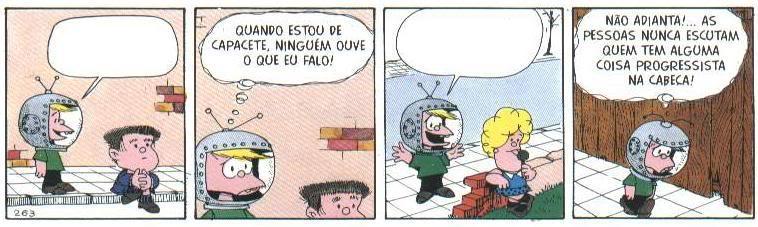 mafalda-progressista