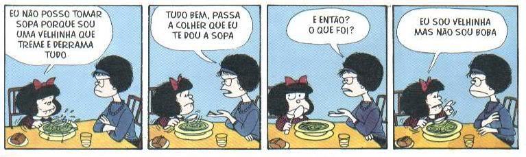 mafalda-sopa