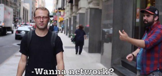 man-walking-street-nyc