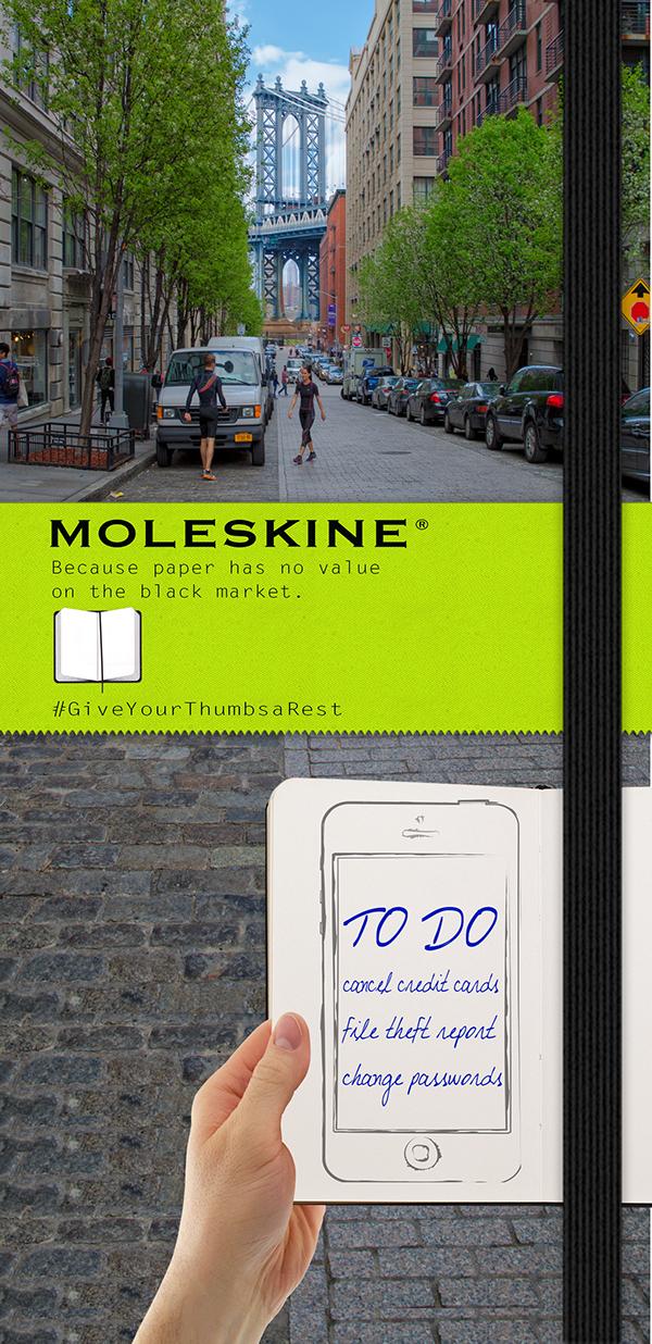 moleskine-campanha-conceito3